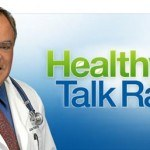 Radio Interview with Dr. Julian Whitaker MD