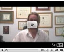 Dr. Group's Video Blog