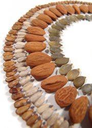 Seed Variety(Essential Fatty Acids)