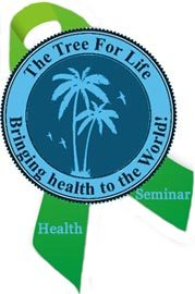 Announcing my Secret to Health Seminar in Las Vegas on 04/24/10