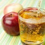 Are You Giving Your Children Poisonous Apple Juice?
