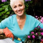 Research: Low Calcium Levels Linked to Osteoporosis & Hypertension in Postmenopausal Women