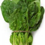 Study: Leafy Green Vegetables May Boost Your Immune Defenses