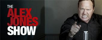 VIDEO: Dr. Group's Interview on The Alex Jones Show