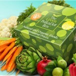 Announcement: Green PolkaDot Box Launches its Organic Online Savings Club