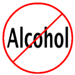 Extracts: Vegetable Glycerin is a Better Solvent than Alcohol