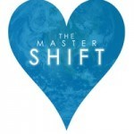 Today, 12/12/12, is the Day for the Master Shift