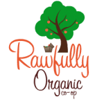 Houston Area? Get Great Organic Produce from Rawfully Organic!