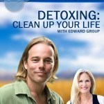 Healing Matrix: Detoxing: Clean Up Your Life