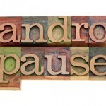What Are the Symptoms of Andropause?