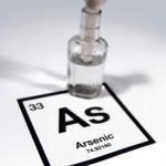 The Health Dangers of Arsenic Toxicity