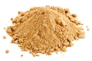 Camu Camu Fruit Powder