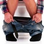 Effects of Diarrhea