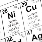 Metal Toxicity: Health Dangers of Nickel