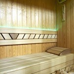 Benefits of Far-Infrared Saunas