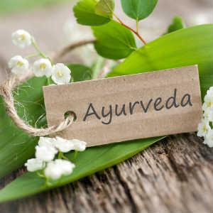 Ayurvedic medicine: Ashwagandha AKA indian ginseng