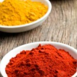5 Herbs and Spices for Dementia