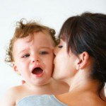 Natural Remedies for Colic in Infants
