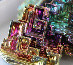 Toxic Metal Cleansing: The Health Dangers of Bismuth
