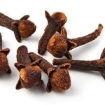 The Health Benefits of Cloves
