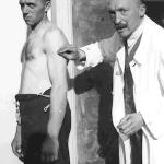Natural Medicine Secrets Revealed: Giuseppe Calligaris