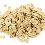 The Health Benefits of Avena Sativa (Oats)
