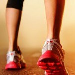 10 Natural Remedies for Athletes Foot