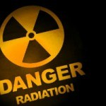 Iodine and Radiation