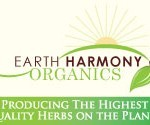 Announcement: We Are Offically Certified Organic!
