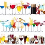 Study: Alcohol Associated With Small Intestinal Bacterial Overgrowth