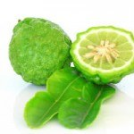 The Weight Loss Benefits of Bergamot Essential Oil