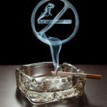 How to Eliminate Tobacco Smoke From Indoor Air