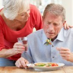 Supporting Your Loved One Through Dementia
