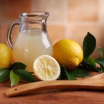 How Does Lemon Juice Assist Detoxification?