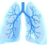Deep Breathing for Lung Cleansing