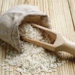Can Diabetics Eat Rice?