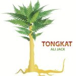 The Benefits of Tongkat Ali for Male Enhancement