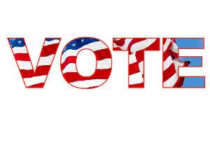 vote on porposition 65