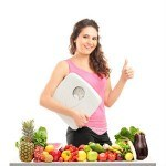 5 More Popular Weight Loss Diets Explained