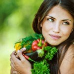 What is a Vegan and What Does a Vegan Diet Entail?