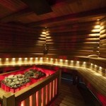 7 Dangers of the Sauna