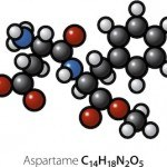 5 Shocking Facts About Aspartame