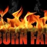 3 Crazy Ways to Burn Fat While You Sleep!