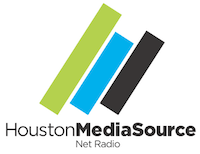 HoustonMediaSource Net Radio