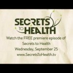 New Health Show Sparks Controversy, Shocks Viewers
