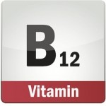 7 Health Dangers of B12 Deficiency