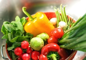 Following a Vegan or Vegetarian Diet? 10 Things You Have to Consider