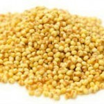 What is Millet? 6 Reasons to Add it to Your Diet