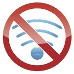 10 Shocking Facts about the Health Dangers of Wi-Fi