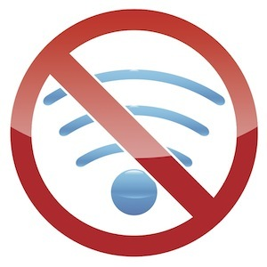 10 Shocking Facts about WiFi